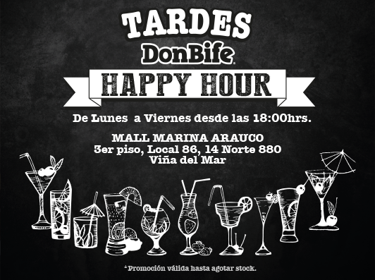 marina-happy-hour